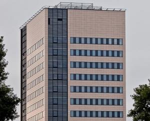 Fassade Keramik Casalgrande Lodz-1