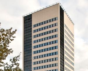 Fassade Keramik Casalgrande Lodz-2