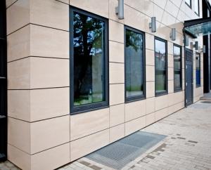 Fassade Keramik Casalgrande Lodz-7