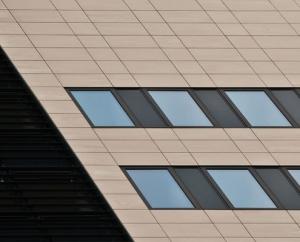 Fassade Keramik Casalgrande Lodz-8