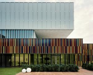 Fassade Keramik Casalgrande Manifattura-1