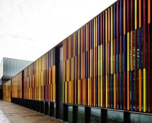Fassade Keramik Casalgrande Manifattura-2