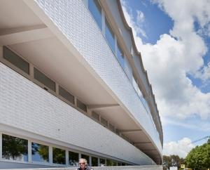 Fassade Keramik Casalgrande Metalmetron-1