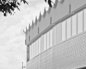 Fassade Keramik Casalgrande Metalmetron-2