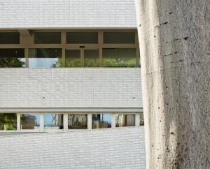 Fassade Keramik Casalgrande Metalmetron-3