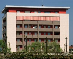 Fassade Keramik Casalgrande SestoSanGiovanni-2